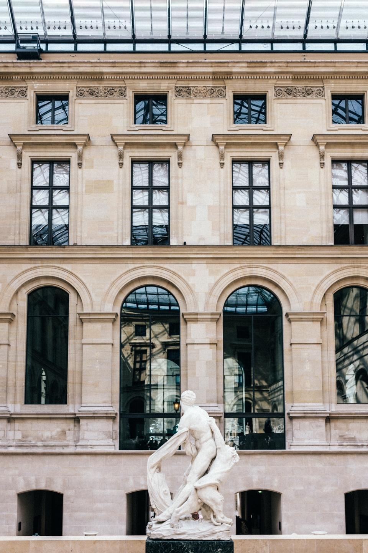 paris_architektur-2