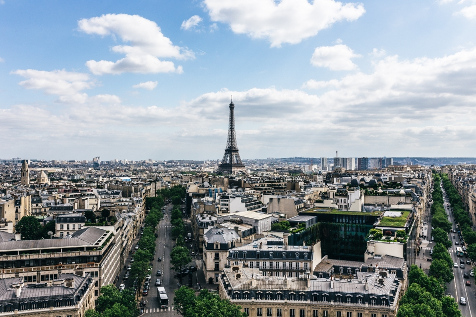 paris_architektur-4