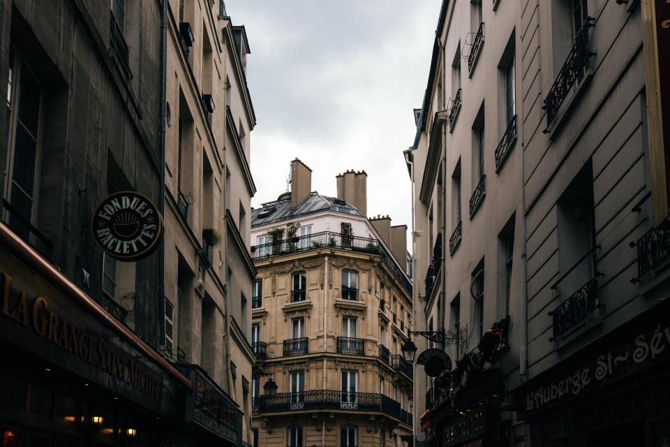 paris_architektur-9