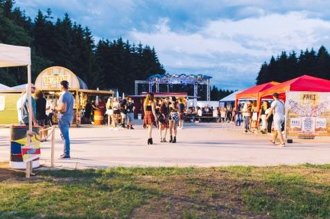 FlyHigh_Festival-13