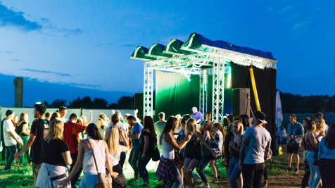 FlyHigh_Festival-14