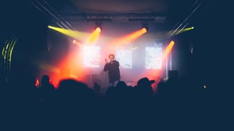 FlyHigh_Festival-20