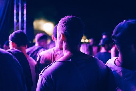 FlyHigh_Festival-23