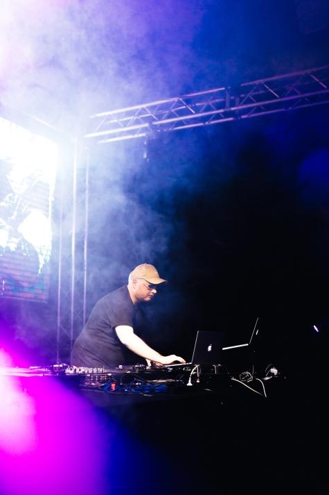 FlyHigh_Festival-3