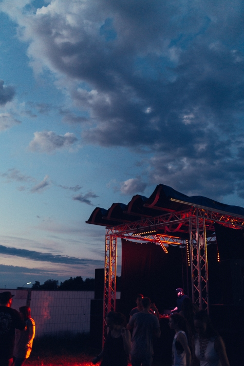FlyHigh_Festival-4