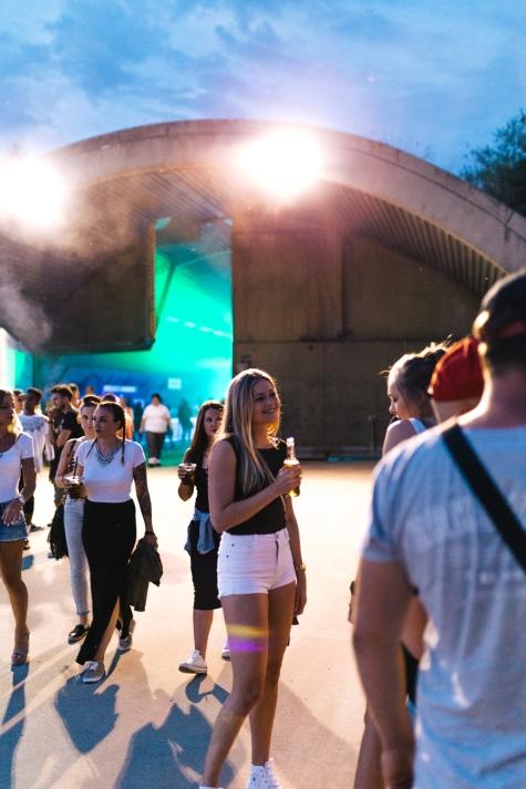 FlyHigh_Festival-5