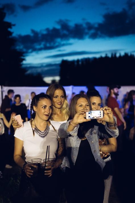 FlyHigh_Festival-7