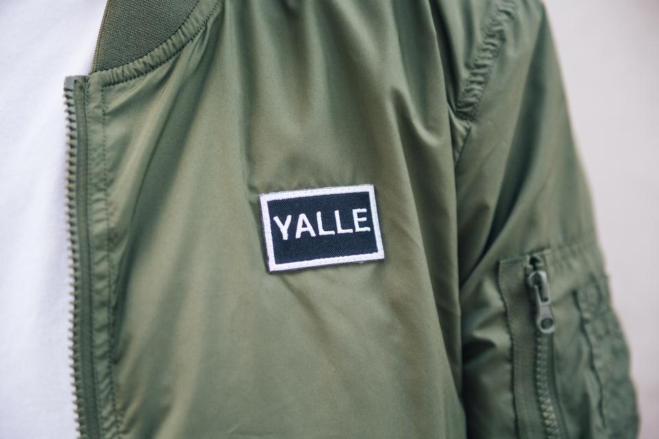 Yallentins_Content-Auswahl-4