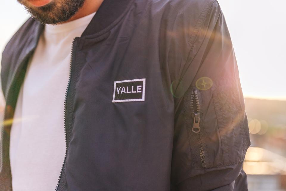 Yallentins_Content-Auswahl-9