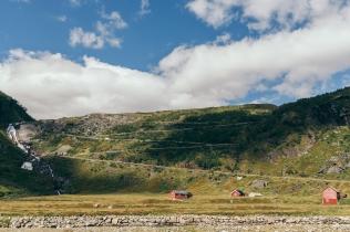 norwegen-insta-14