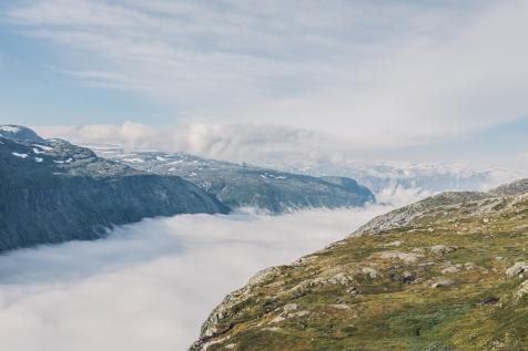 norwegen-insta-31