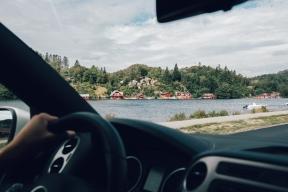 norwegen-insta-9